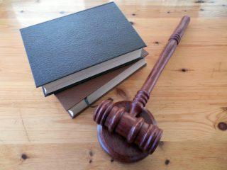 עורך דין ראשית