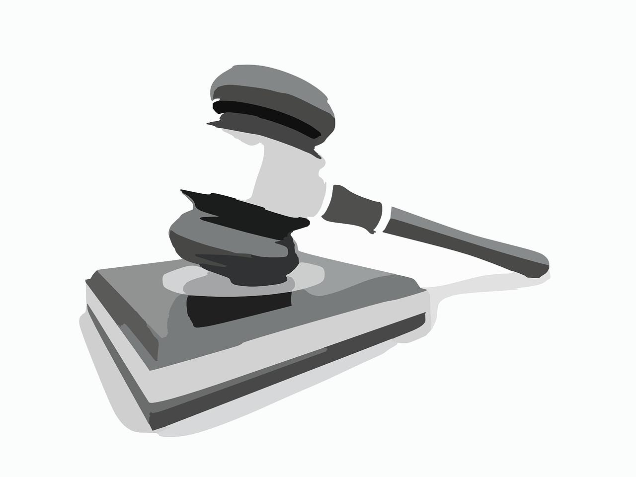 פסק דין