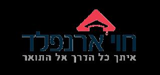 Logo chavi