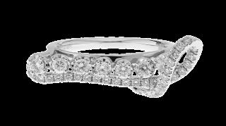 טבעת בעיצוב